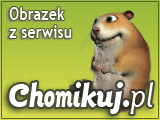 SERIALE ODCINKI RÓŻNE - Ben_and_Lauren_Happily_Ever_After_S01E03_Chad_To_the_Bone.mp4